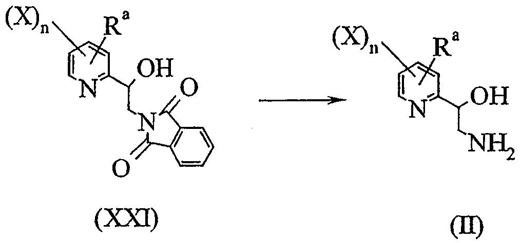 Figure 112006044025498-PCT00036