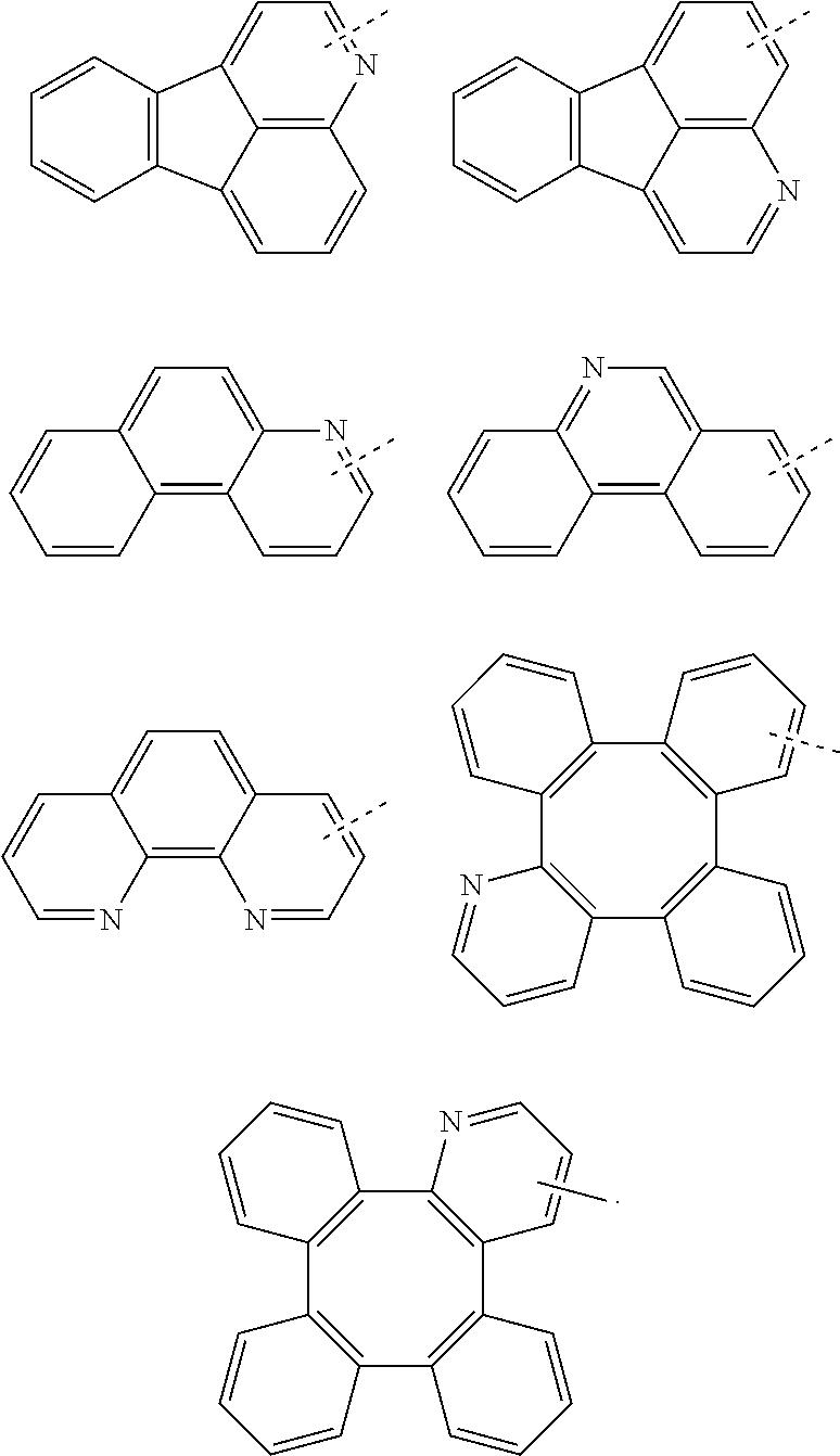 Figure US08652656-20140218-C00246