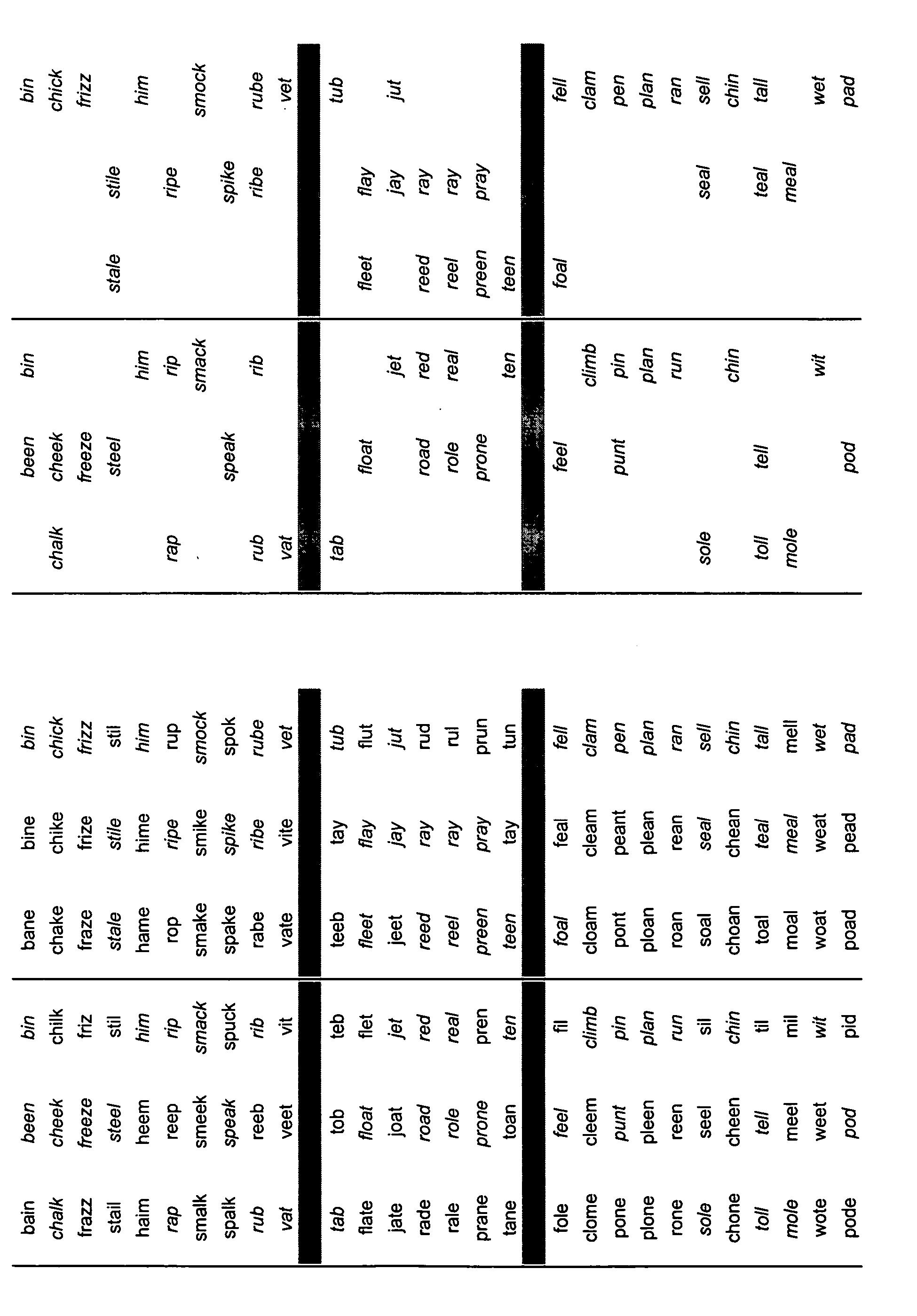 Figure US20050153263A1-20050714-P00094