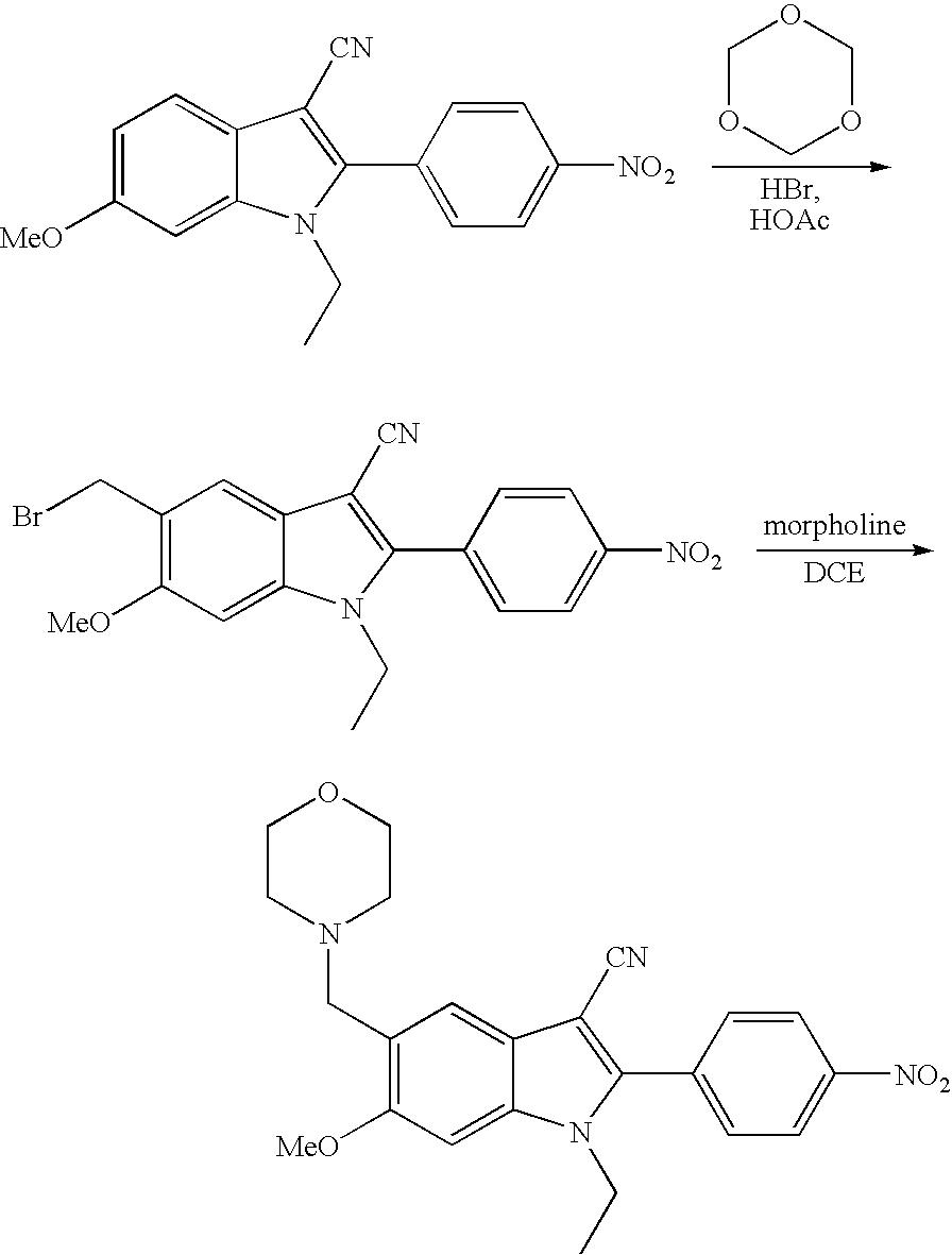 Figure US07781478-20100824-C00408