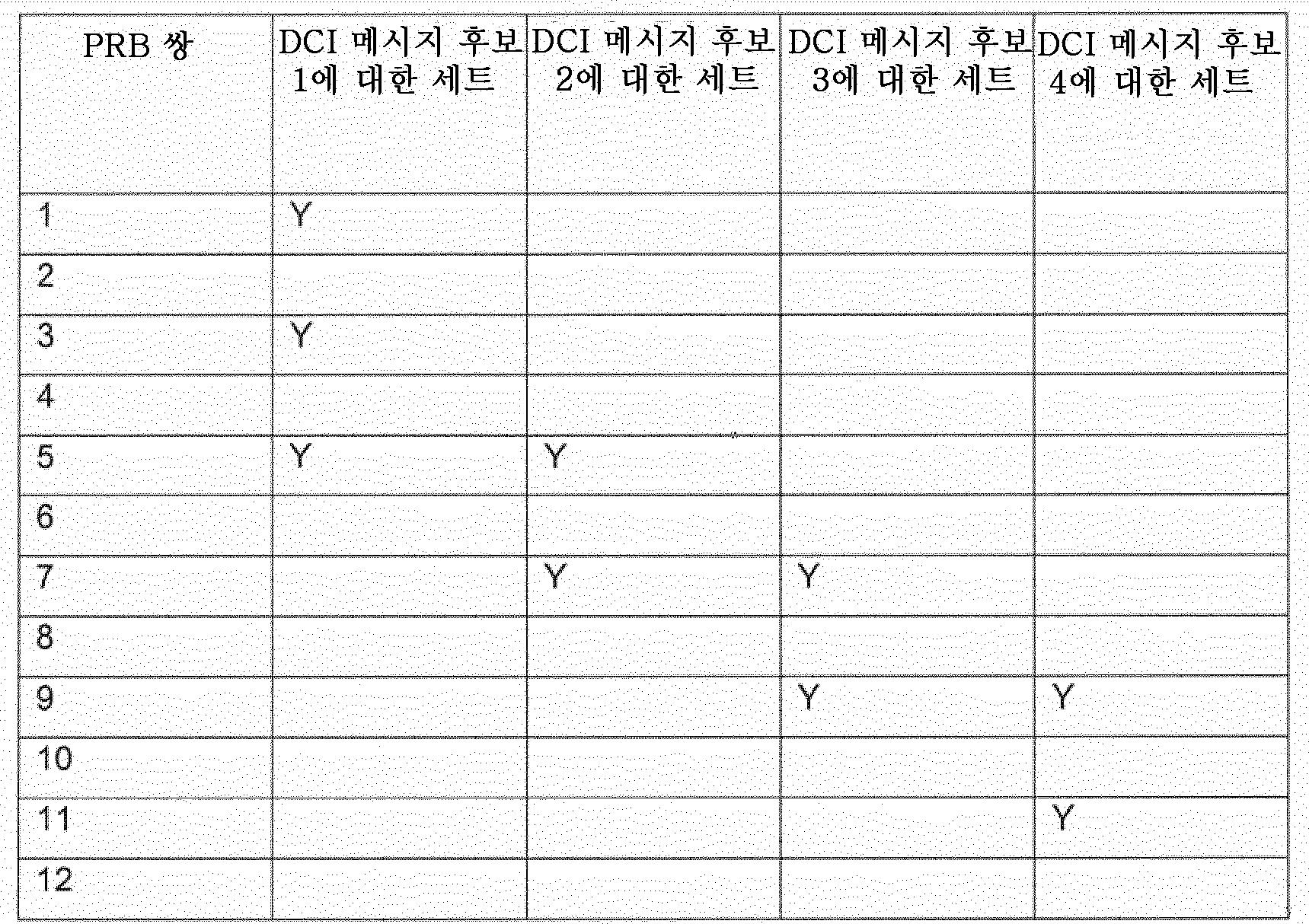 Figure 112017038816648-pat00026