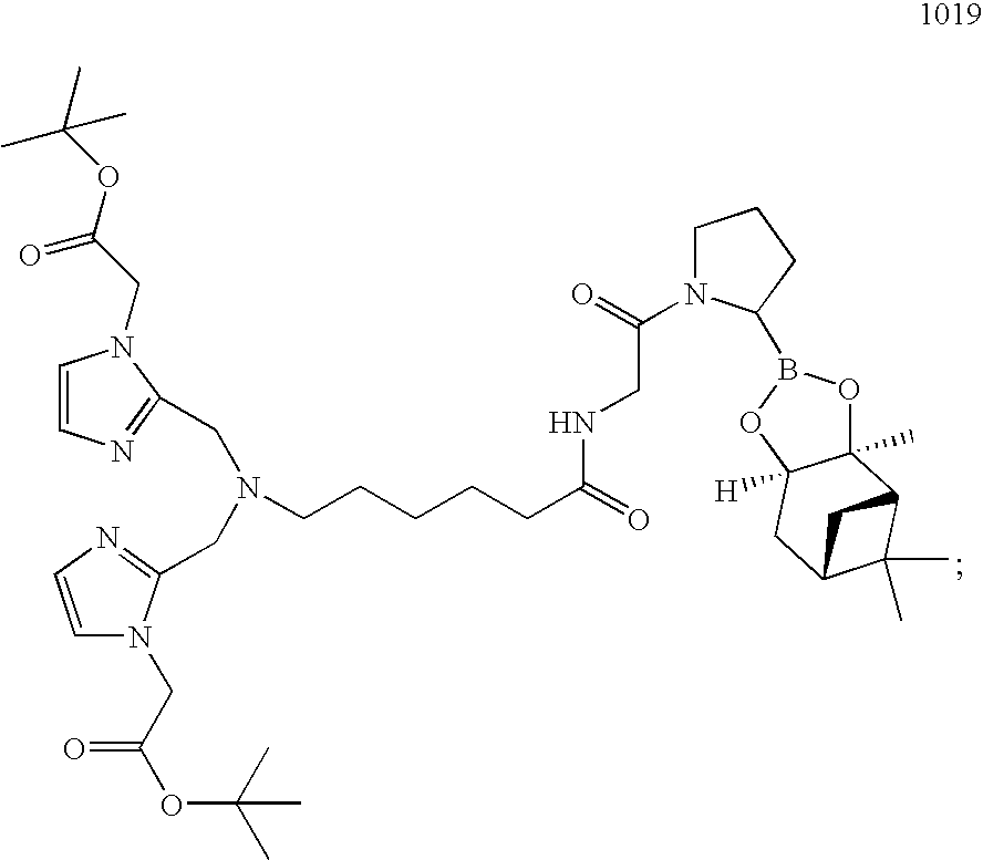 Lewi Structure Diagram For Astatine