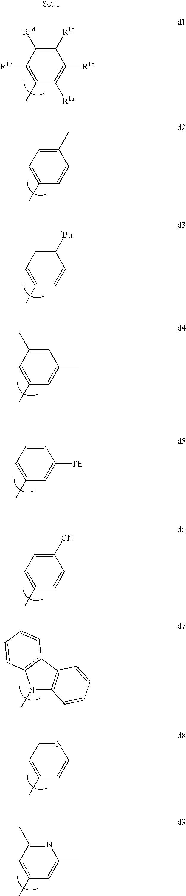 Figure US20070088167A1-20070419-C00002