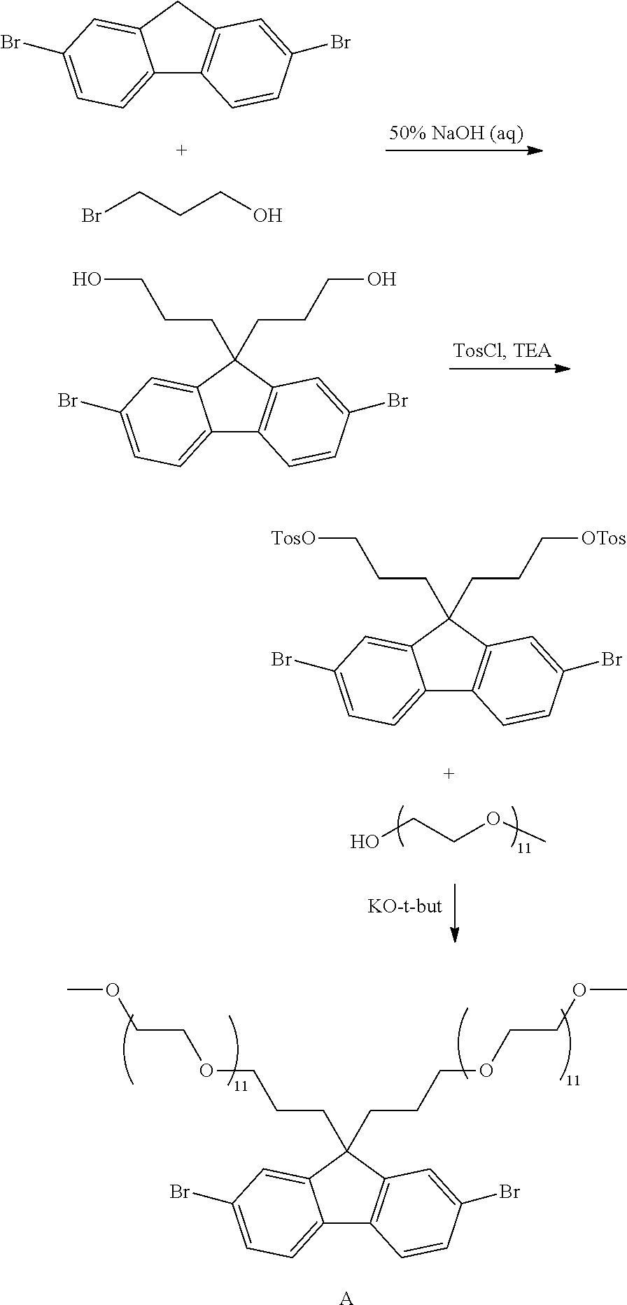 Figure US08969509-20150303-C00016