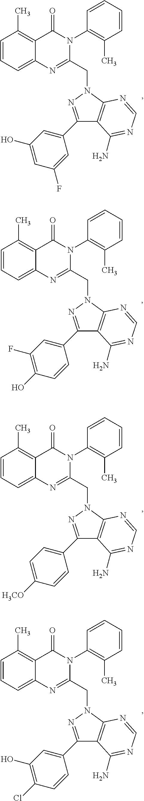 Figure US09493467-20161115-C00044