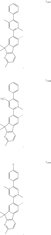 Figure US10003034-20180619-C00556