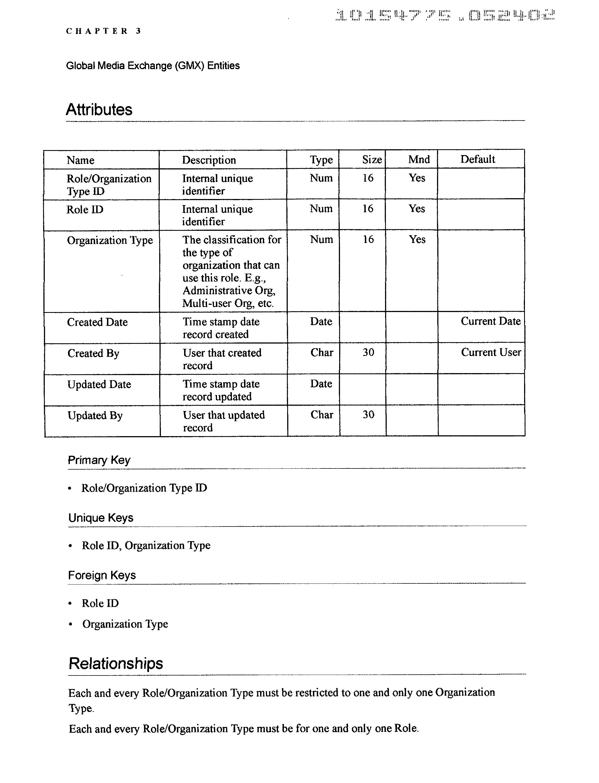 Figure US20030005428A1-20030102-P00121