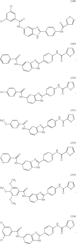 Figure US06919366-20050719-C00039