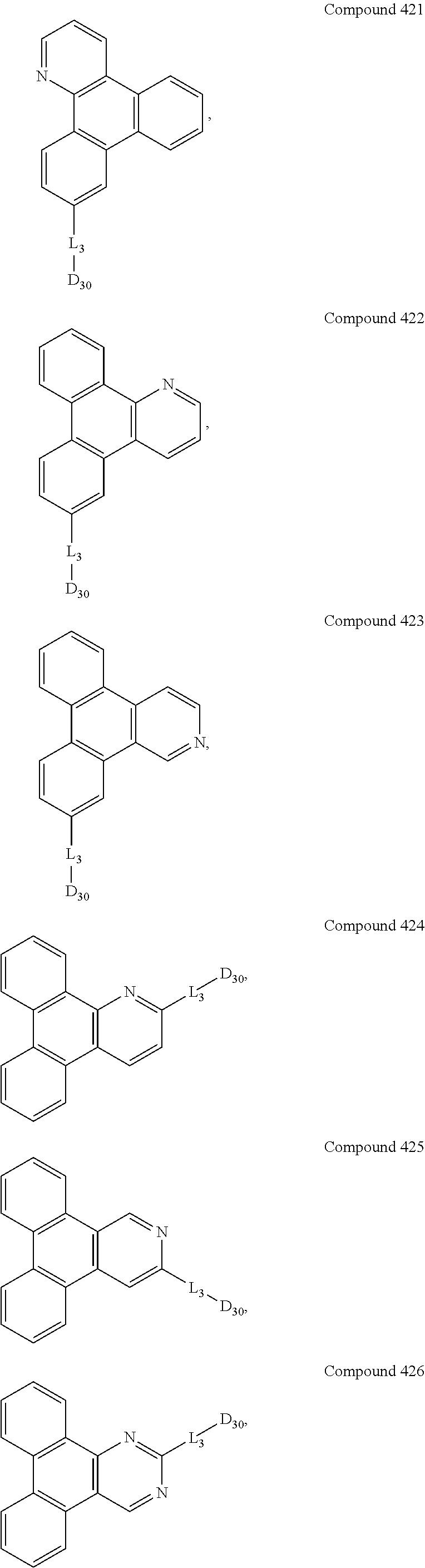 Figure US09537106-20170103-C00240