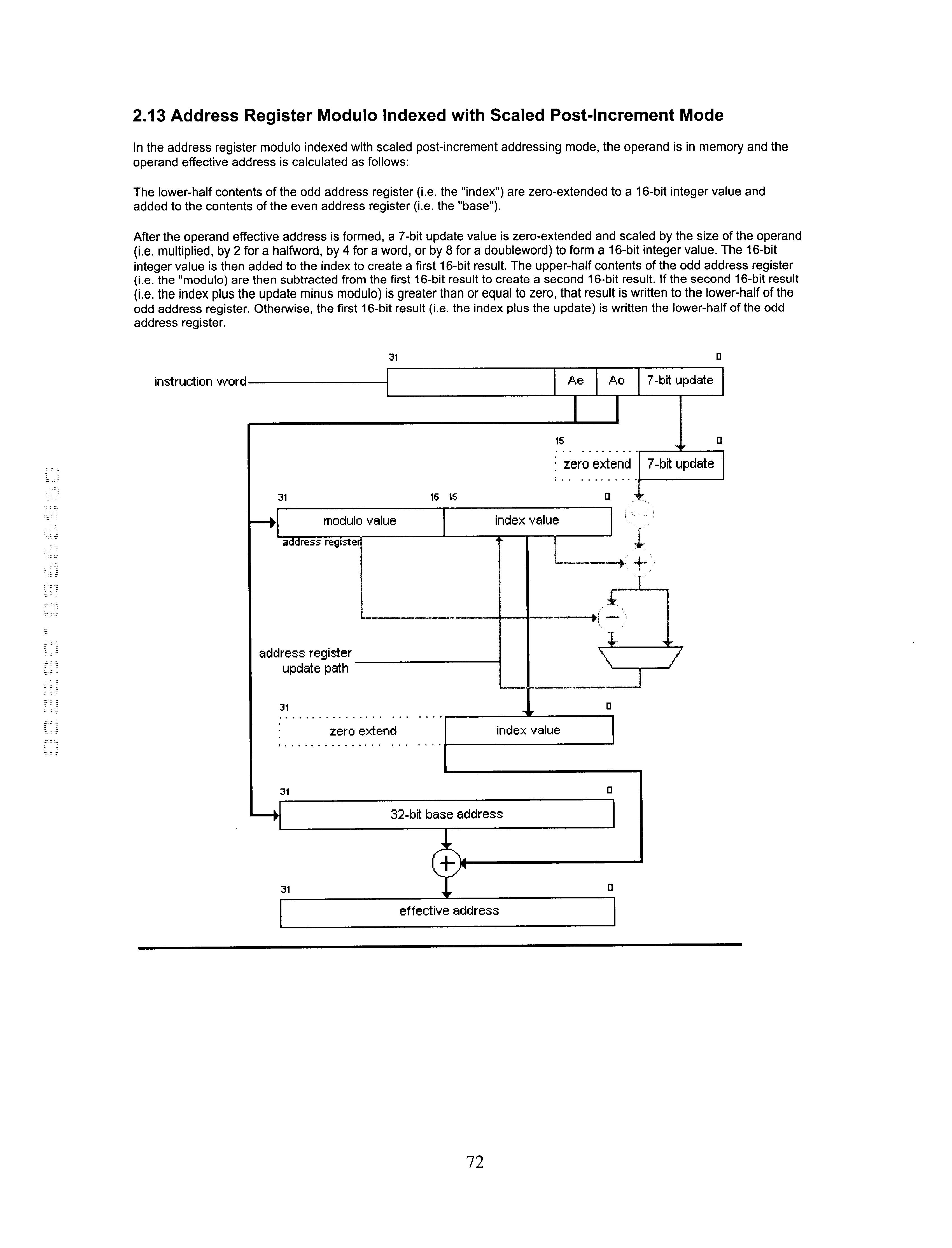 Figure US06748517-20040608-P00058