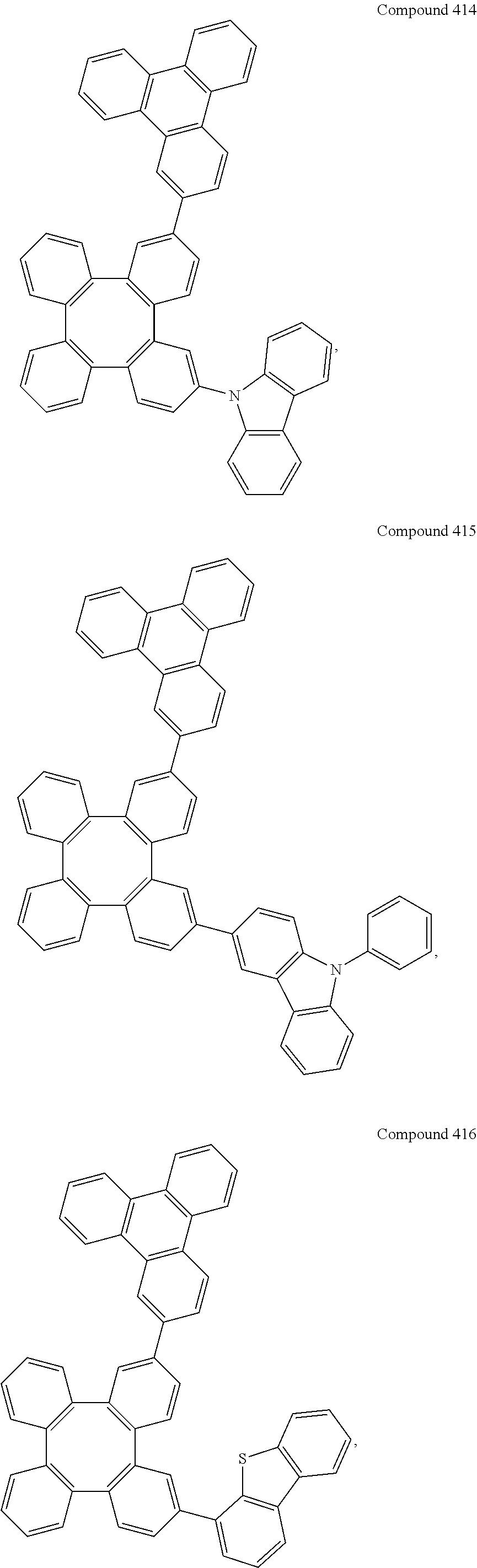 Figure US10256411-20190409-C00444
