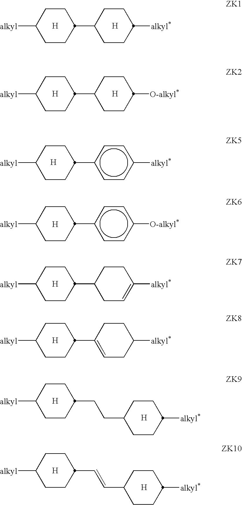 Figure US20100304049A1-20101202-C00029