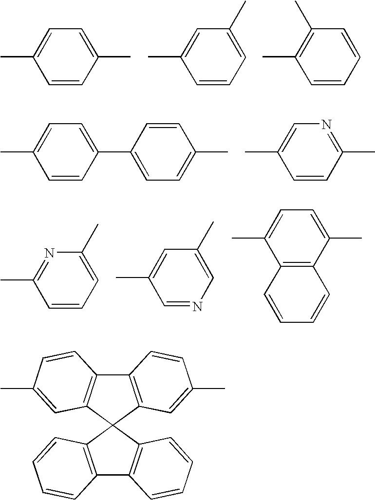 Figure US08779655-20140715-C00045