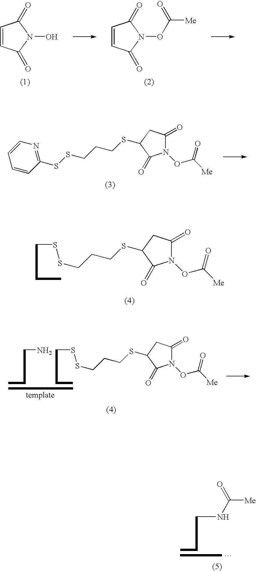 Figure US08932992-20150113-C00002