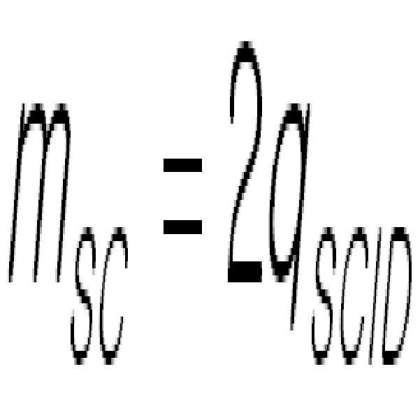 Figure 112012044180138-pat00057