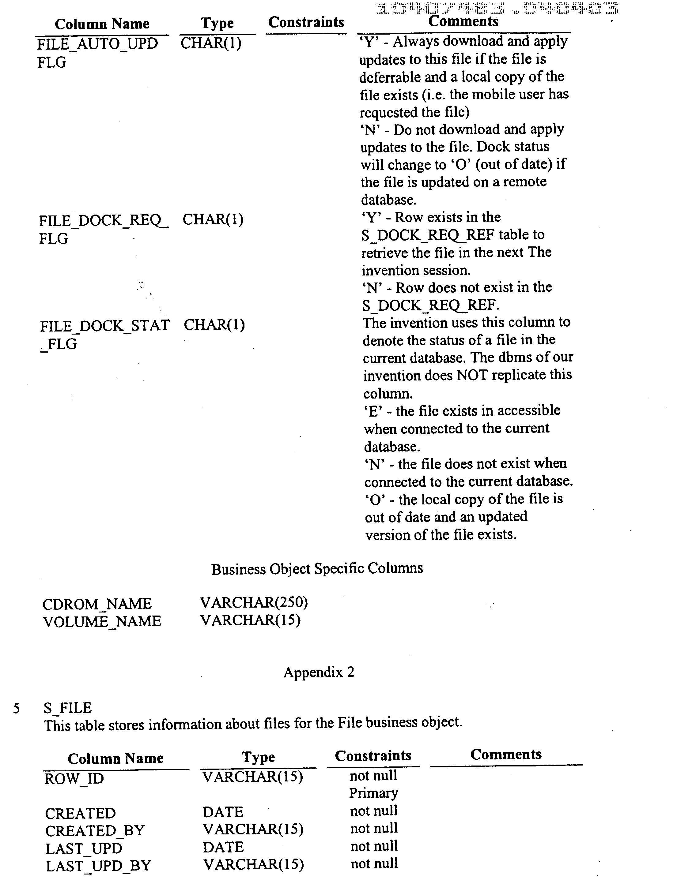 Figure US20030191743A1-20031009-P00002