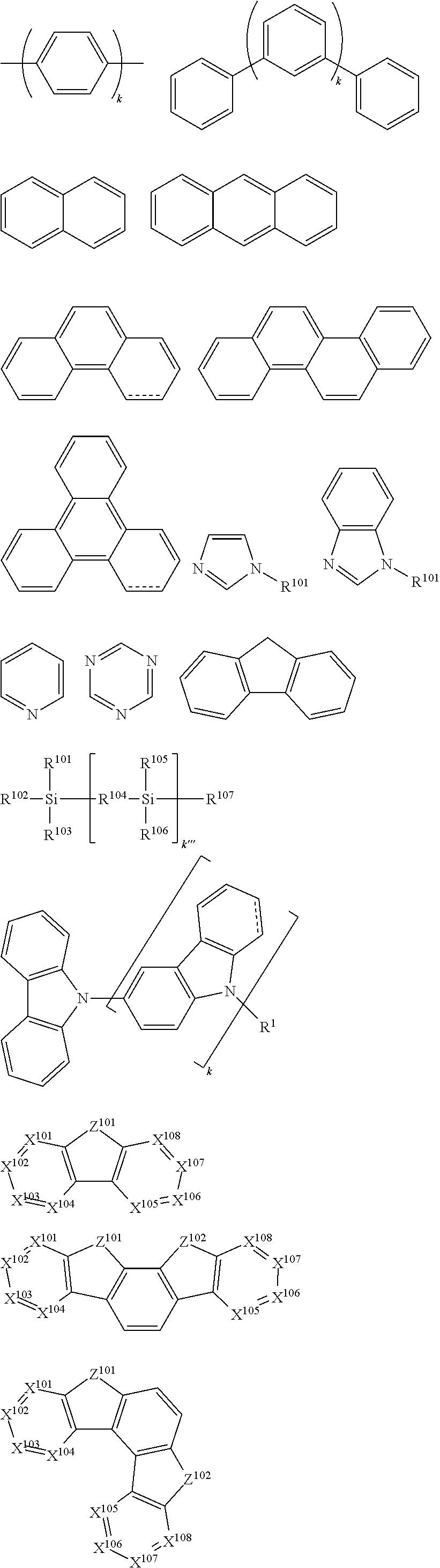 Figure US09876173-20180123-C00054