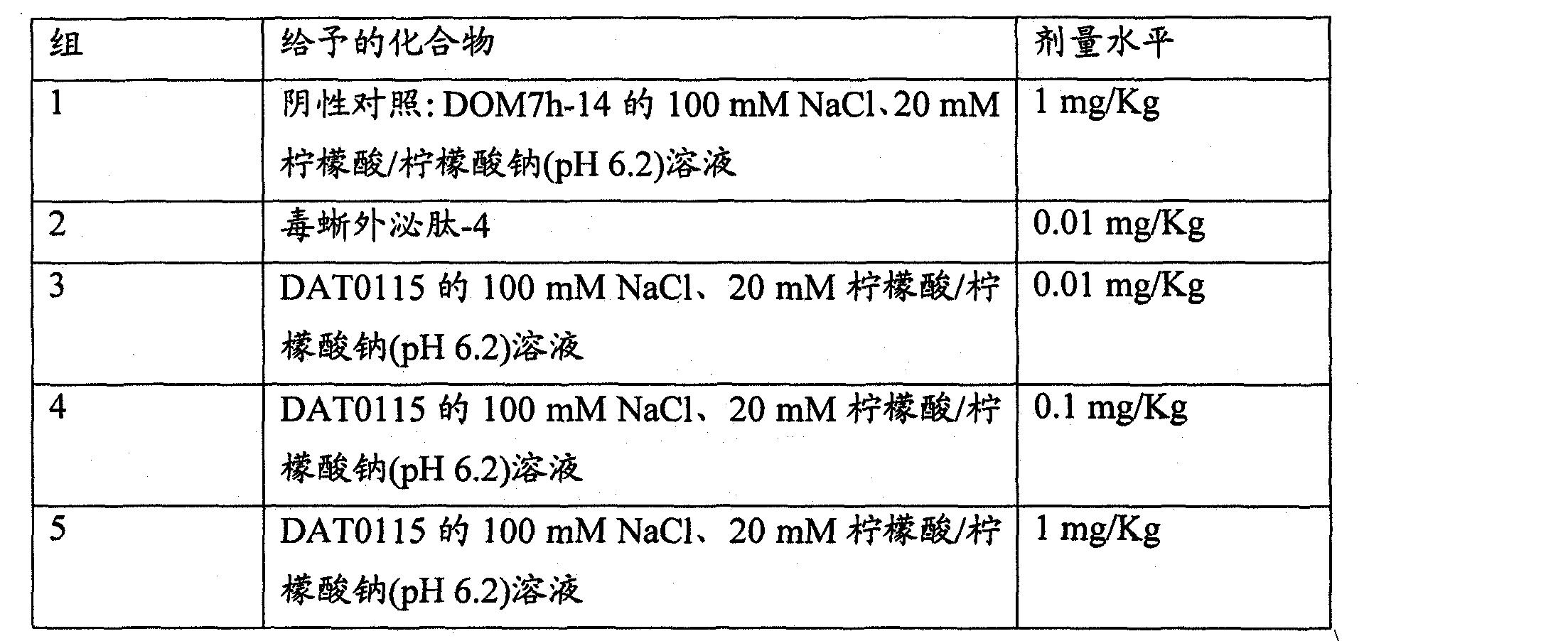 Figure CN102046207BD00241
