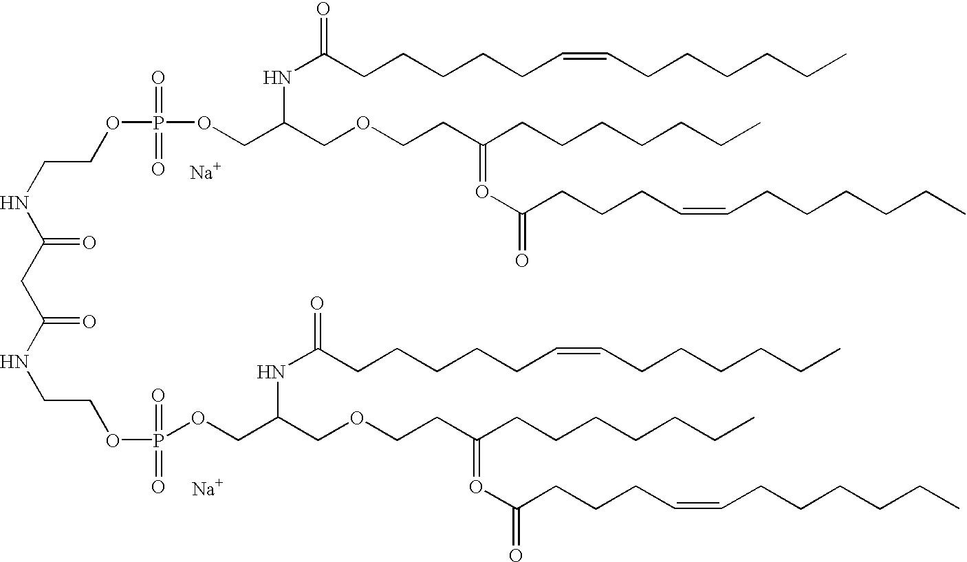 Figure US06551600-20030422-C00256