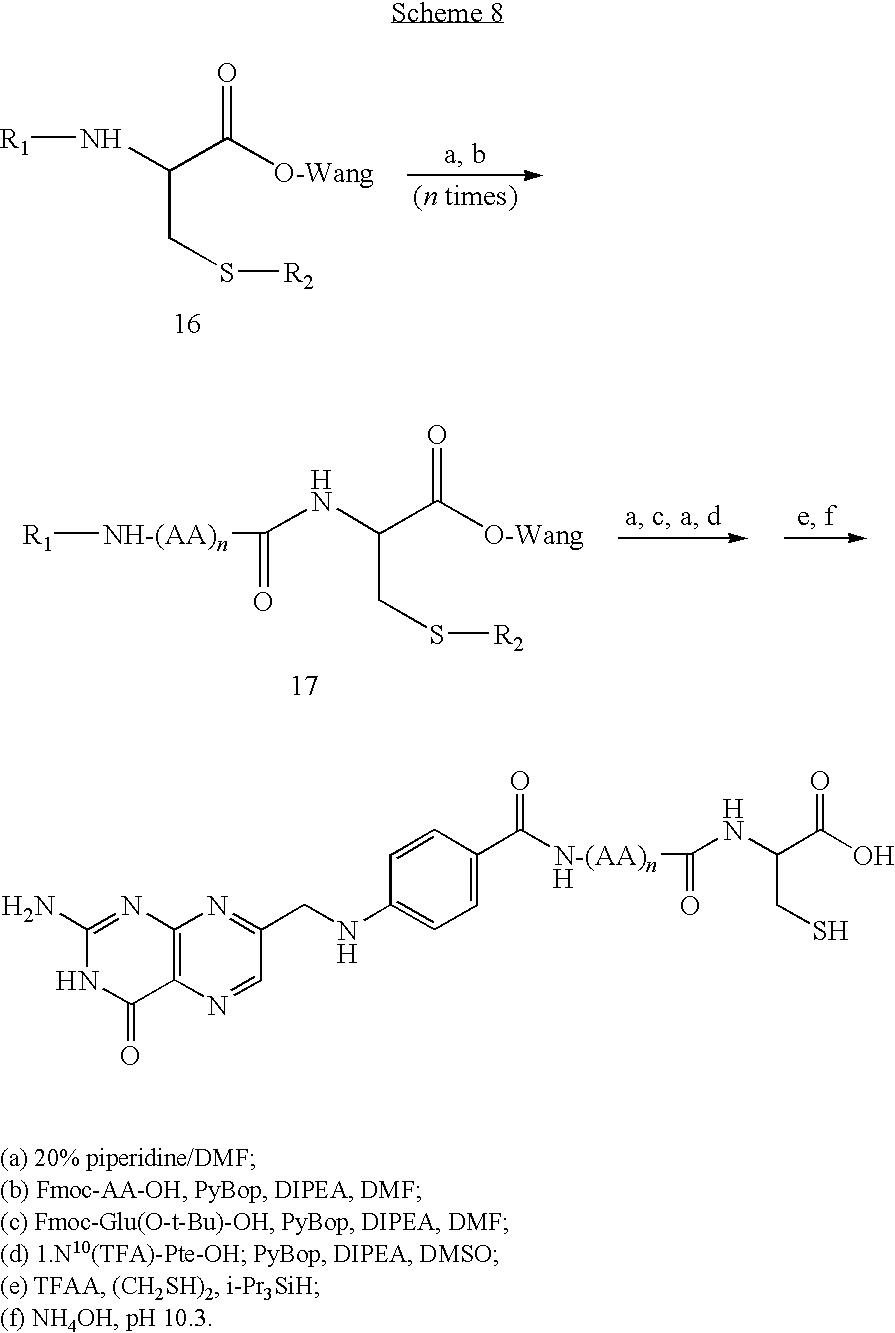 Figure US08288557-20121016-C00032