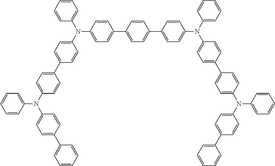 Figure US08692241-20140408-C00168