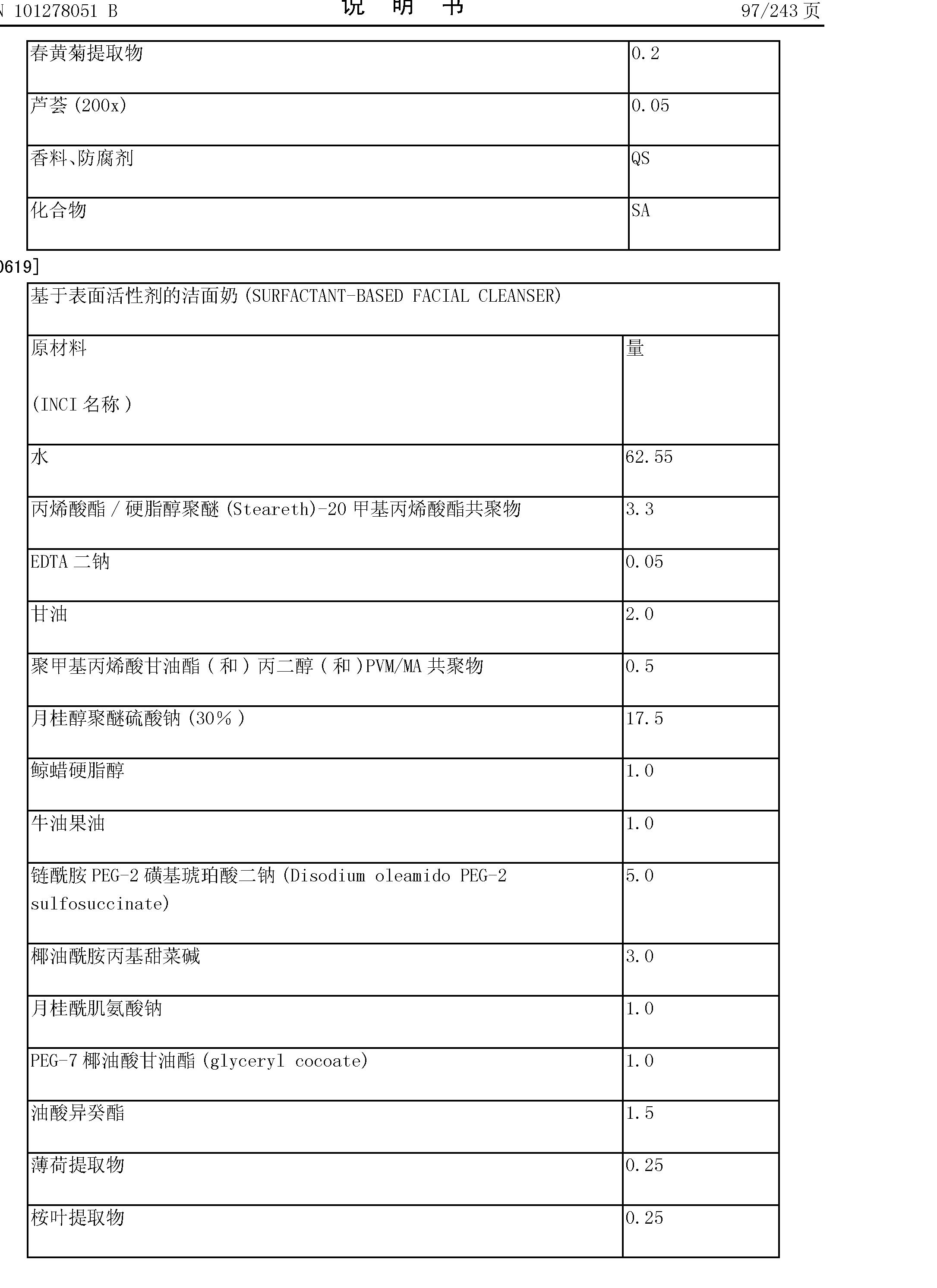 Figure CN101278051BD01011