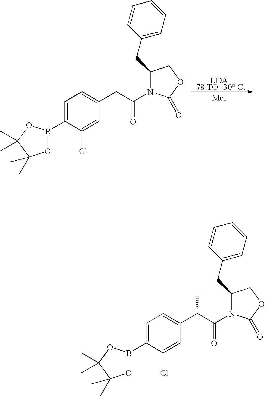 Figure US08188092-20120529-C00028