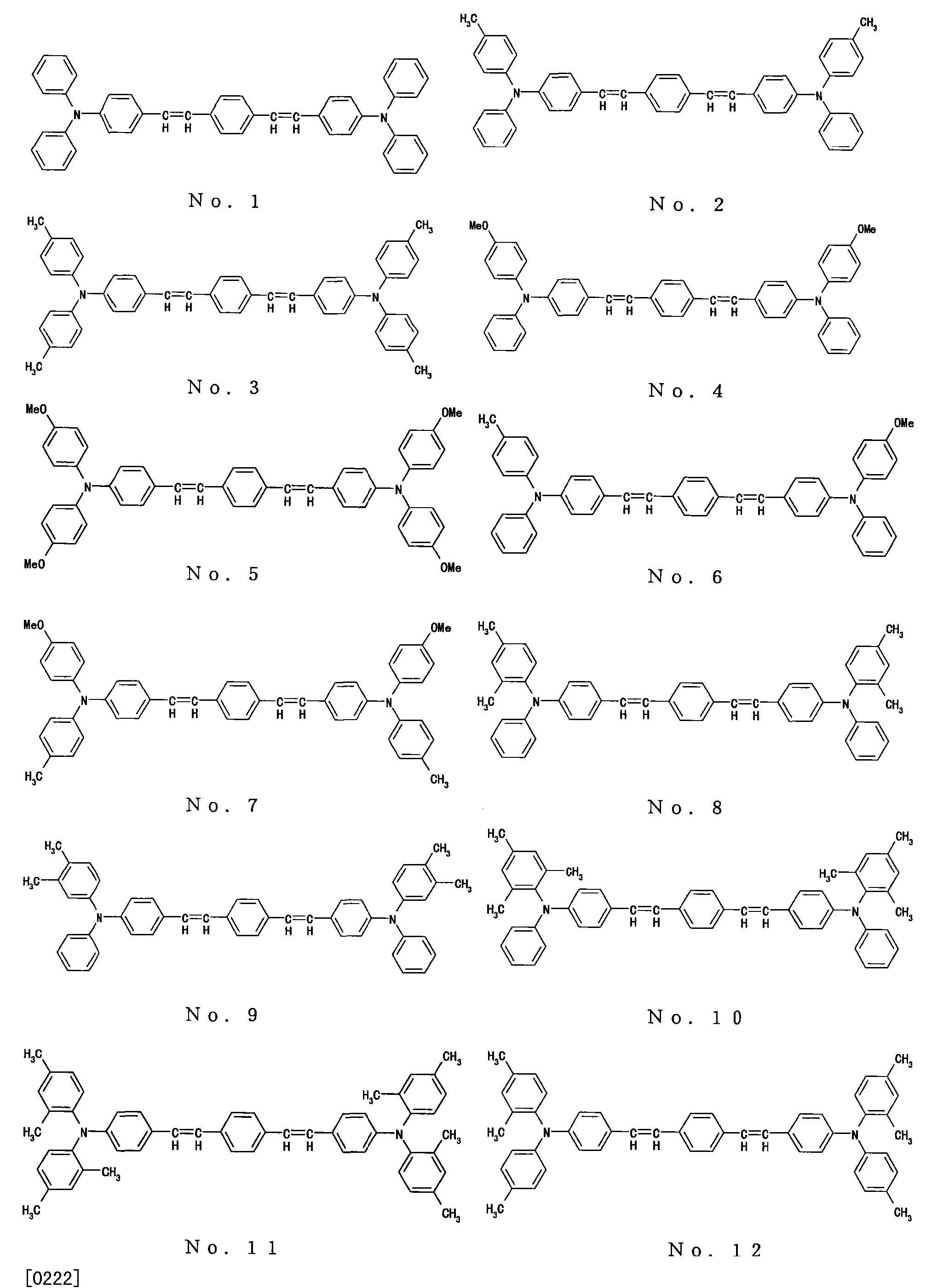 Figure CN101533237BD00321