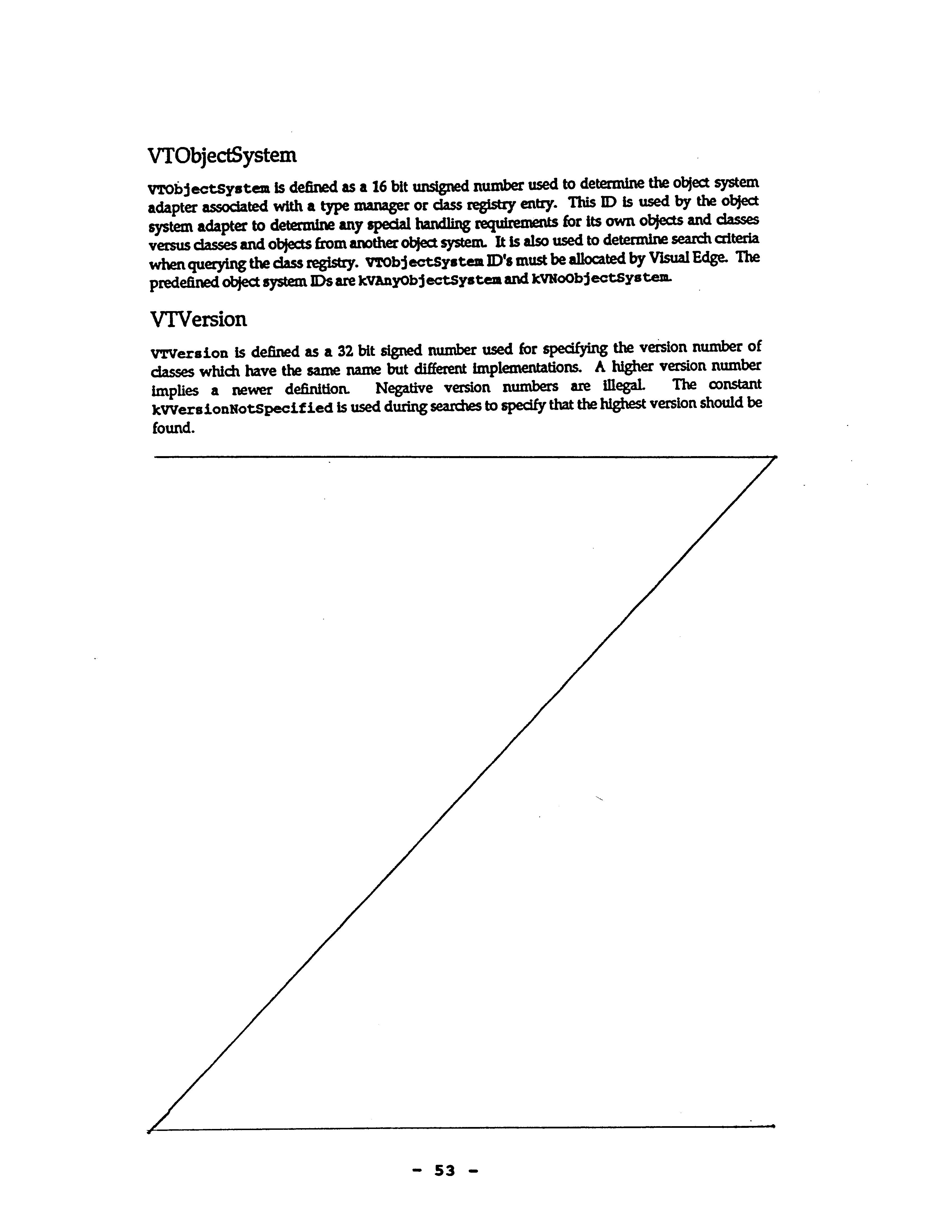 Figure US06349343-20020219-P00013