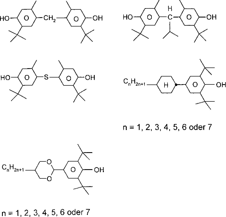 Figure 00630002