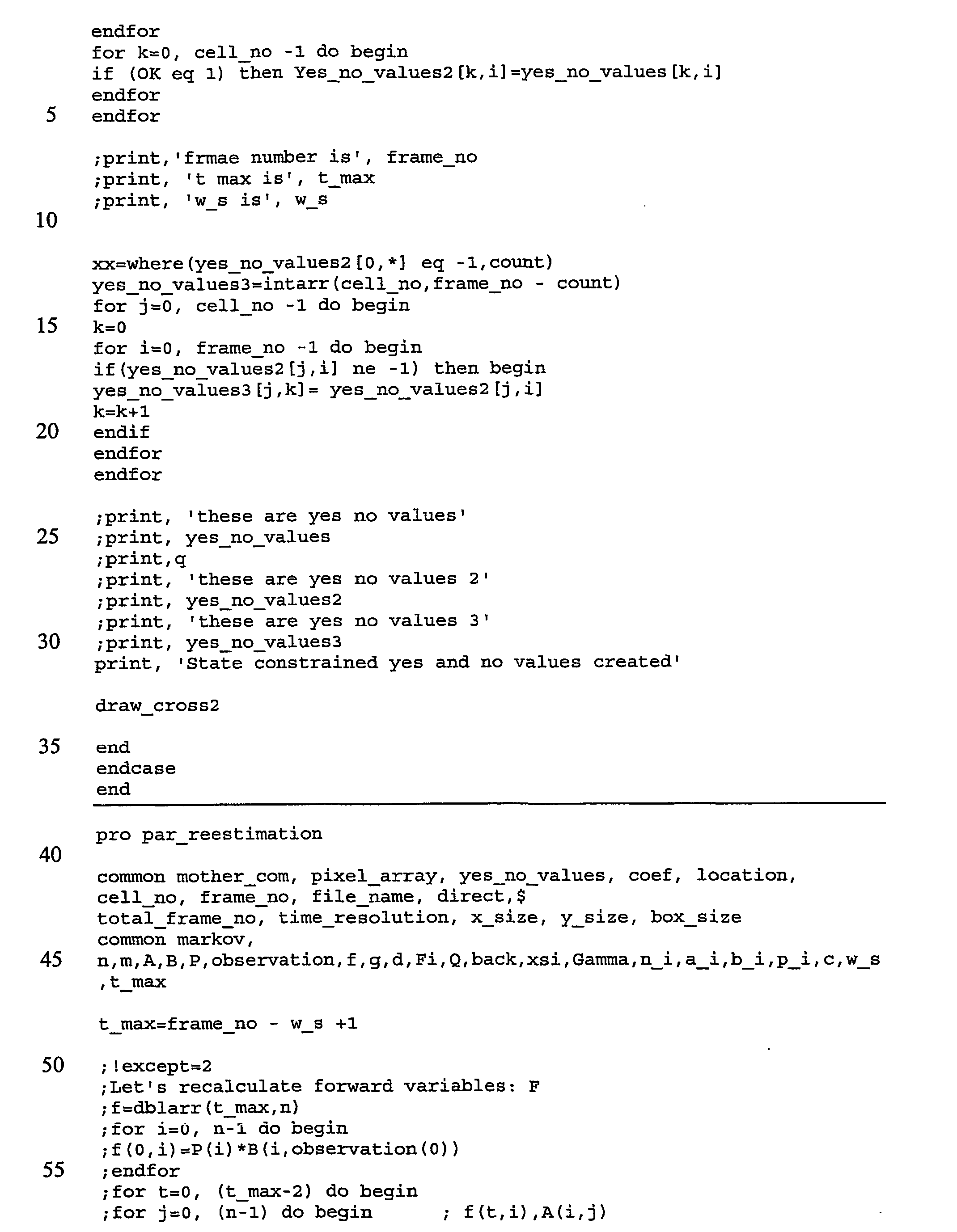 Figure US20040015310A1-20040122-P00113