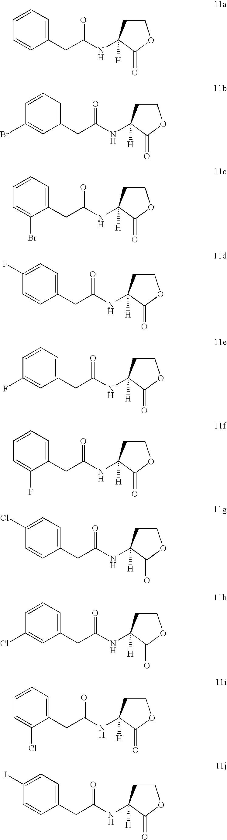 Figure US07910622-20110322-C00019