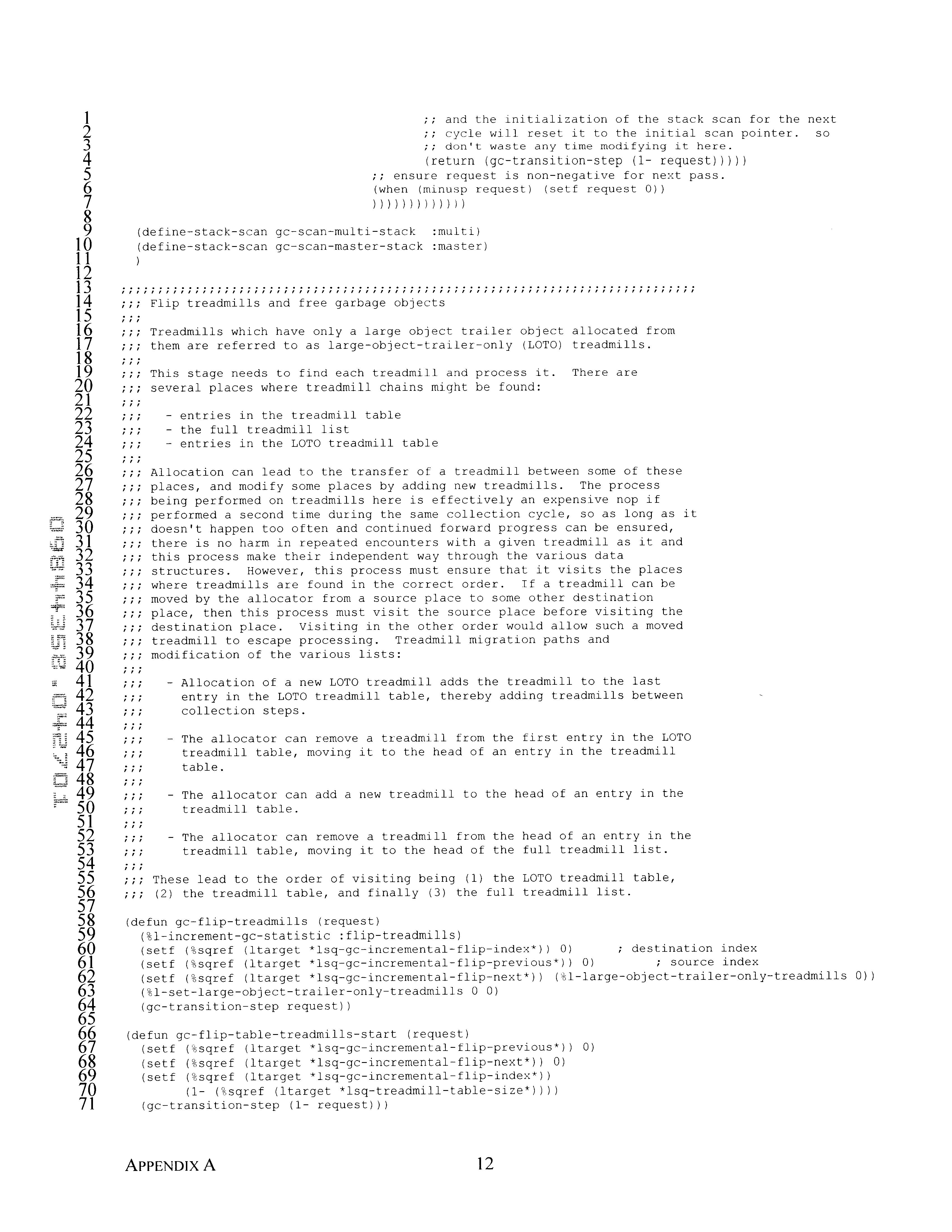 Figure US06769004-20040727-P00012