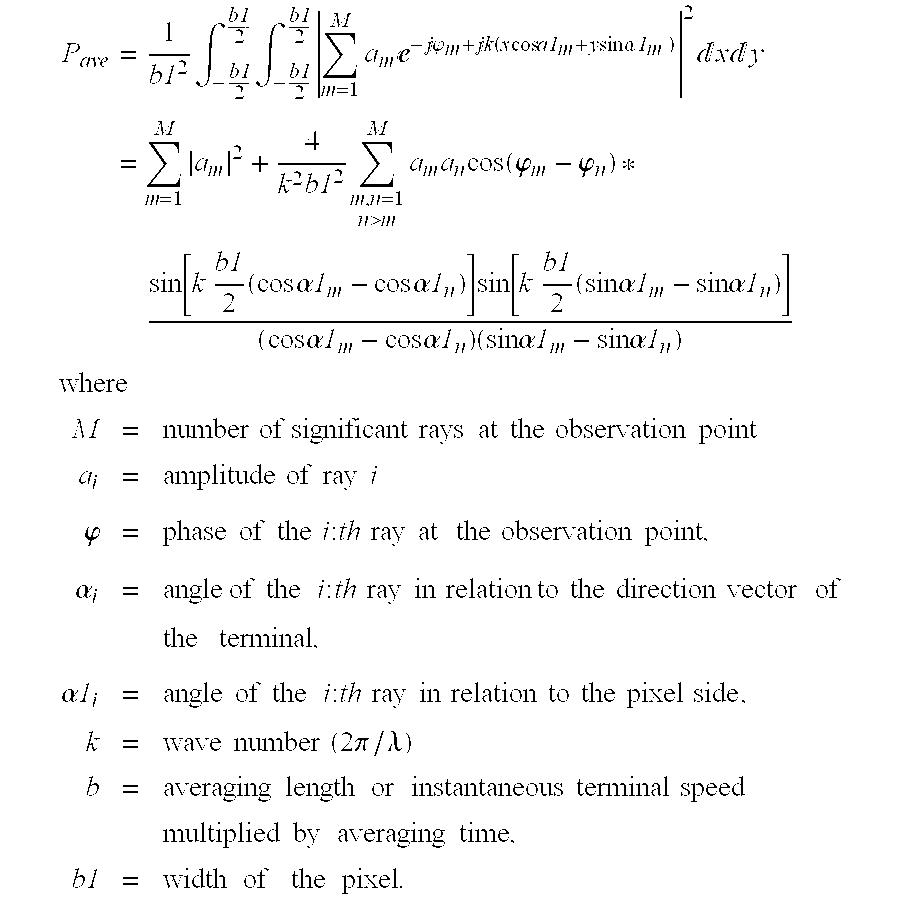 Figure US06389294-20020514-M00002