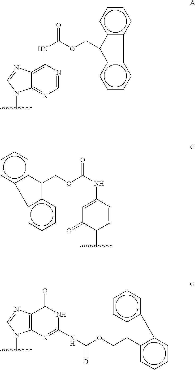 Figure US20020155491A1-20021024-C00004
