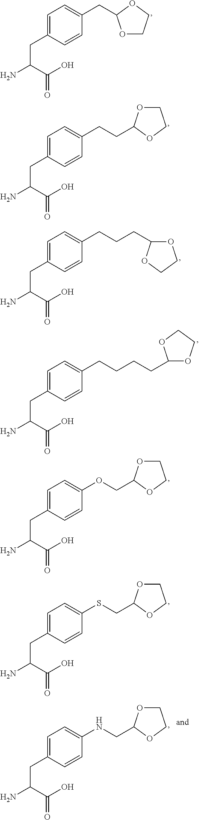 Figure US08383365-20130226-C00018