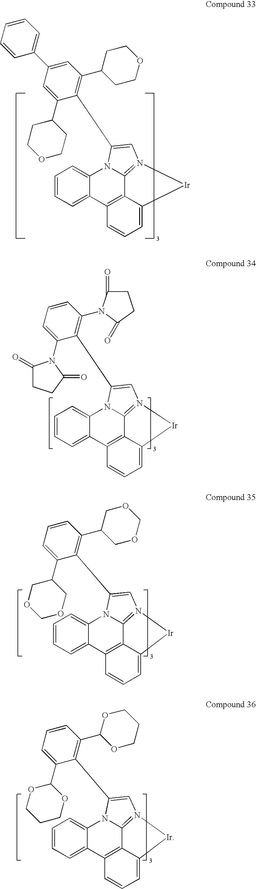 Figure US20100148663A1-20100617-C00182