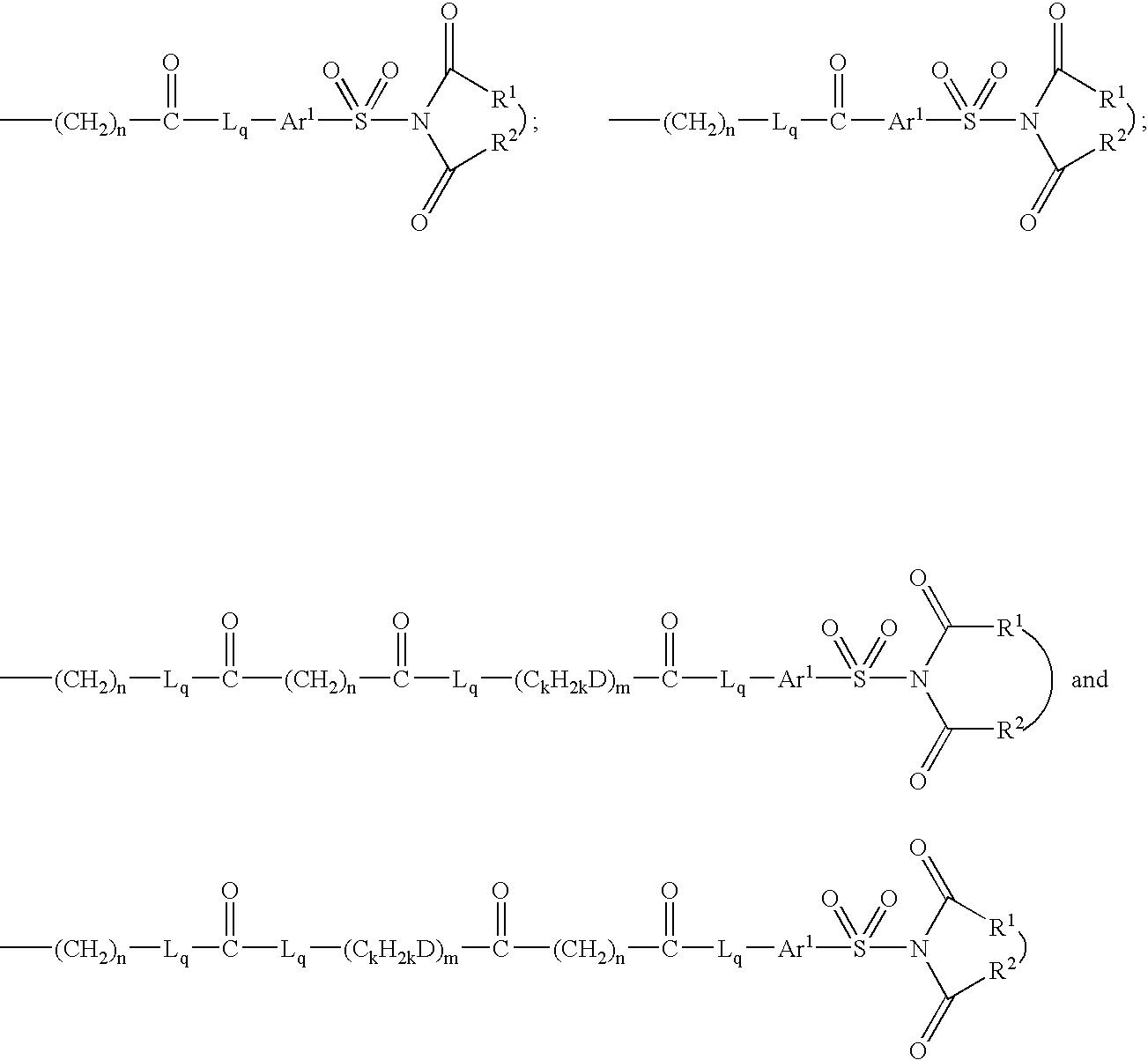 Figure US07402678-20080722-C00005