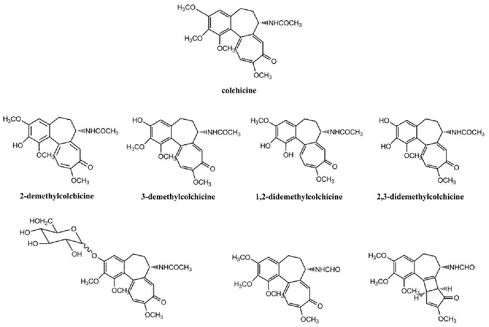 chloroquine in uk