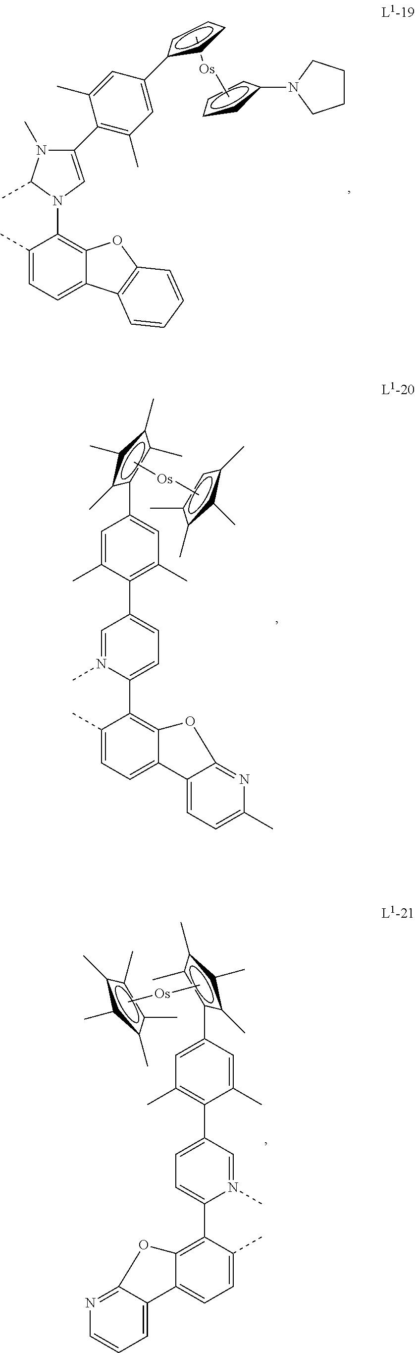Figure US09680113-20170613-C00017