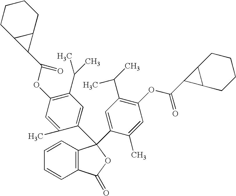 Figure US20070232622A1-20071004-C00217