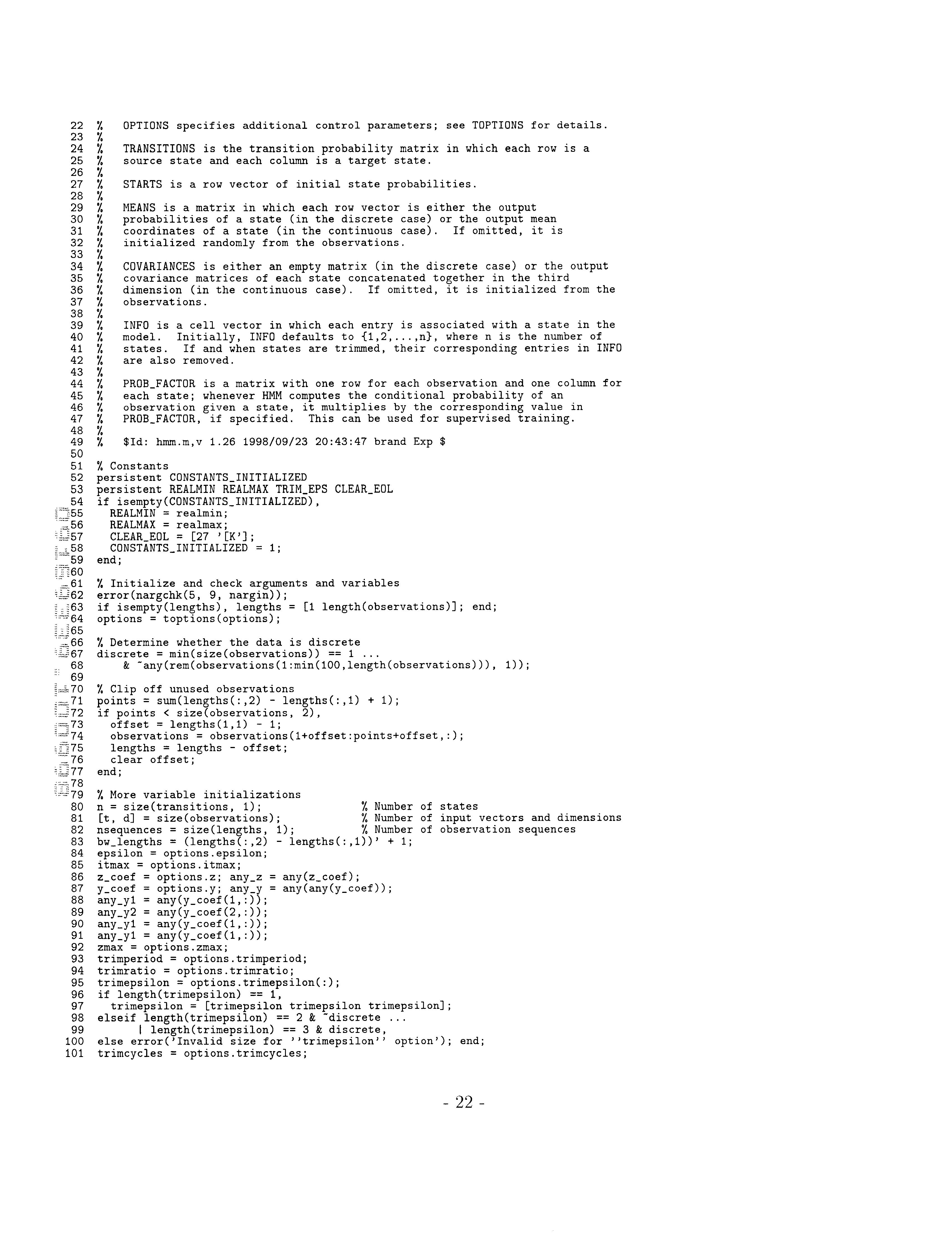 Figure US06735566-20040511-P00008