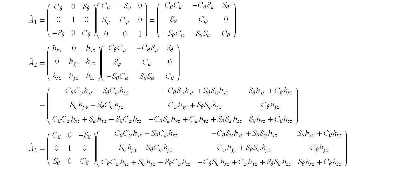 Figure US06636045-20031021-M00013