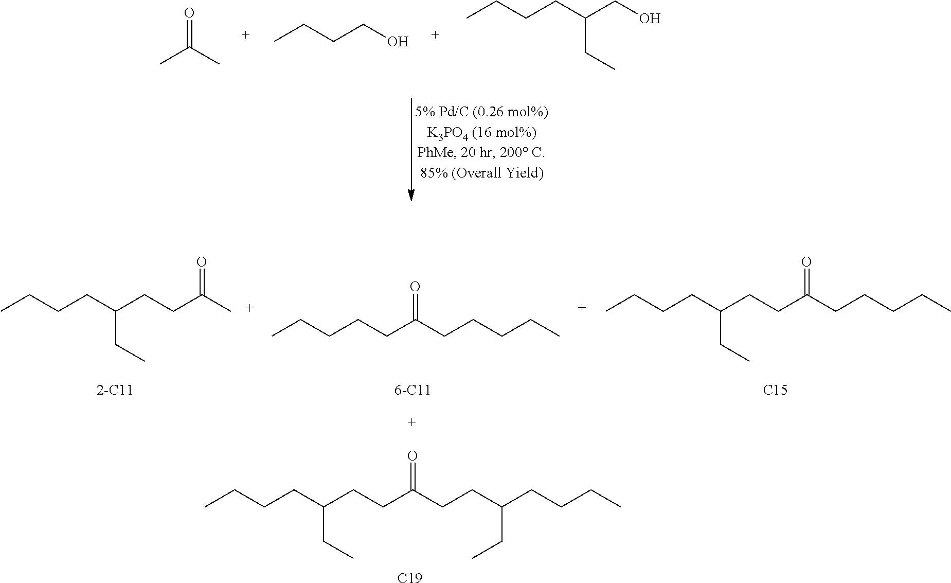 Figure US09856427-20180102-C00025