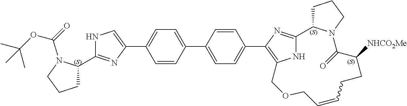 Figure US08933110-20150113-C00368