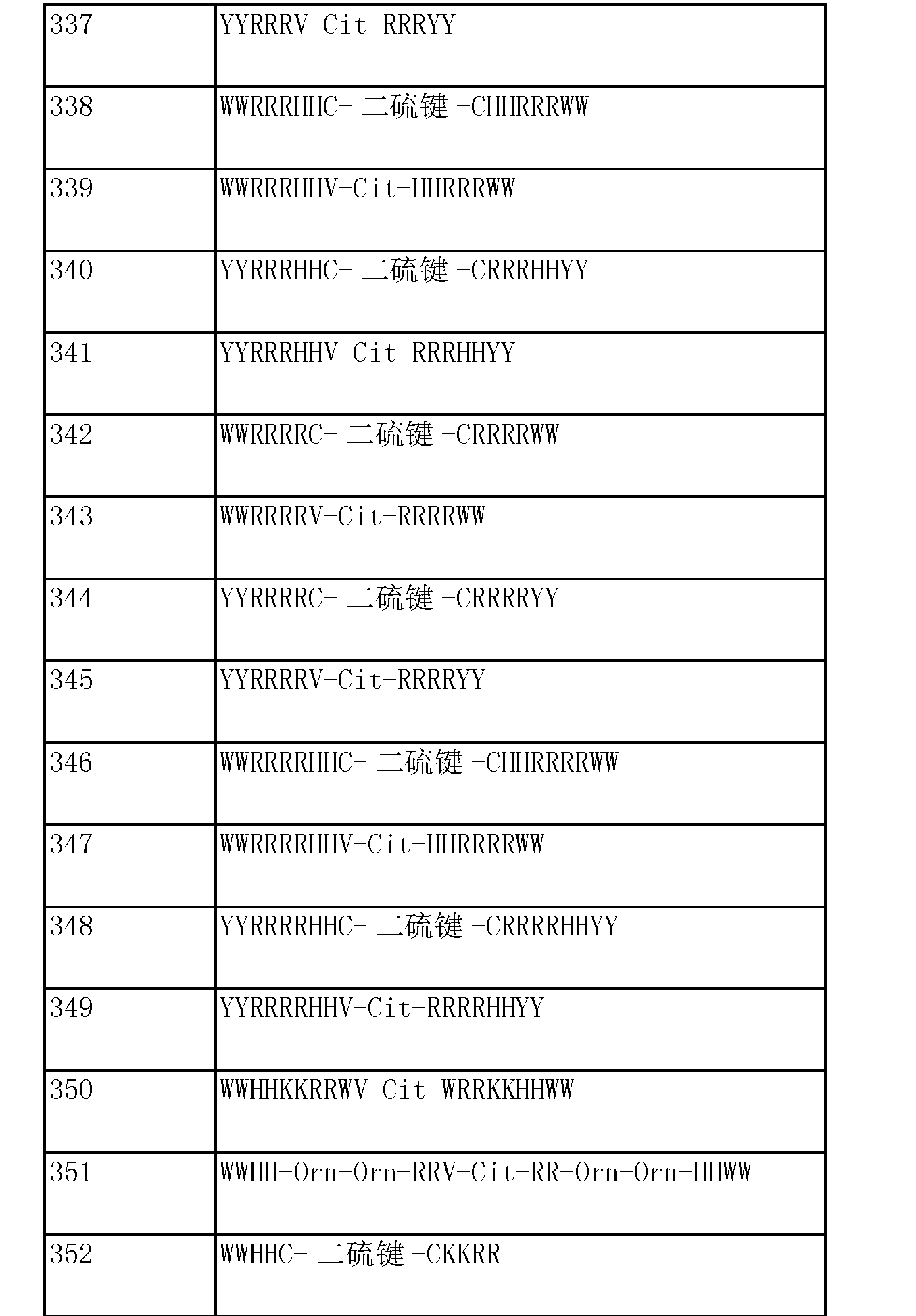 Figure CN104382853AD00391