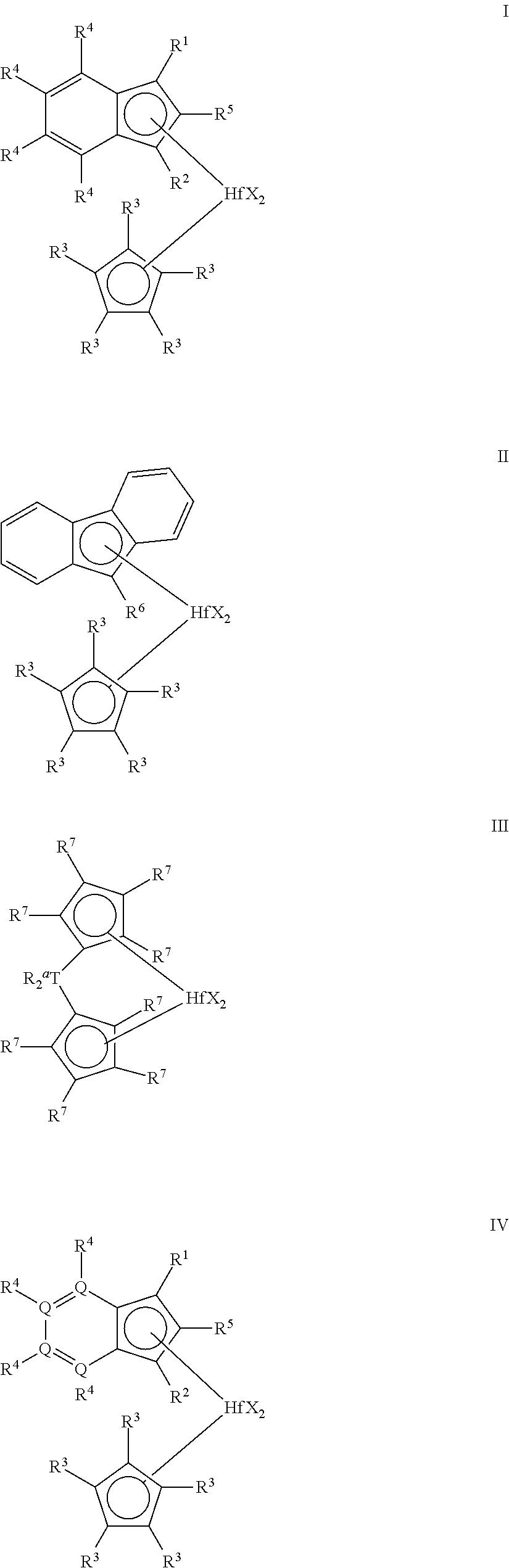 Figure US08735502-20140527-C00009