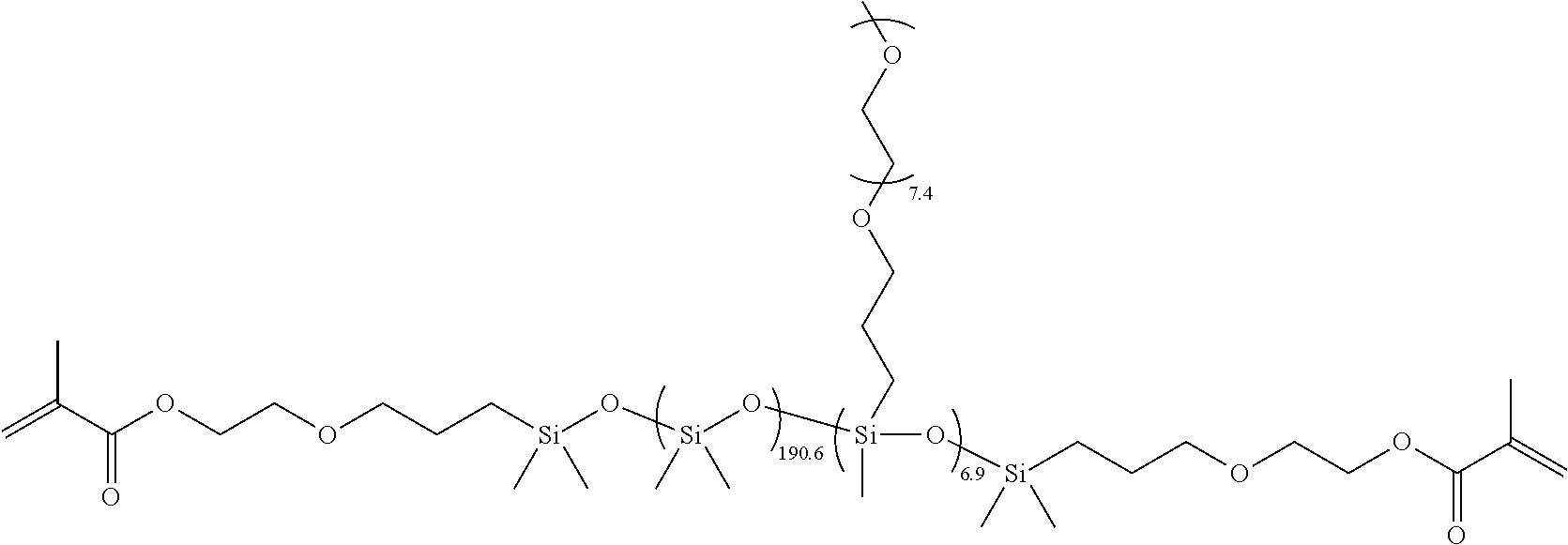 Figure US20110085128A1-20110414-C00004