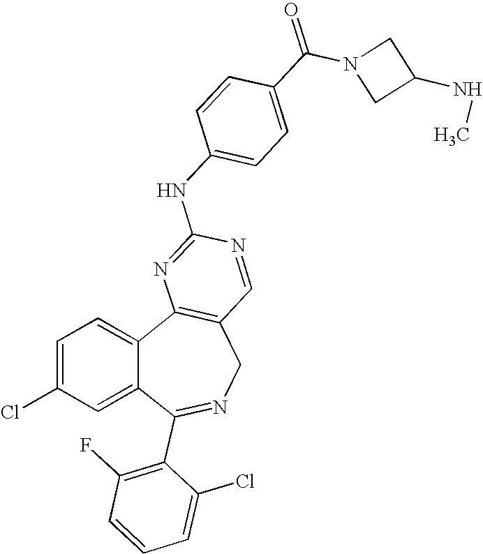 Figure US07572784-20090811-C00439