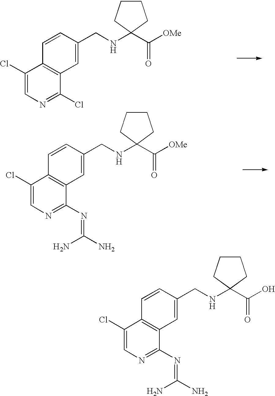 Figure US20030199440A1-20031023-C00124